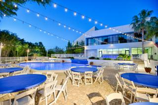 47 Forest Hills Lane Unit 47B, Miramar Beach, FL 32550 (MLS #776120) :: Classic Luxury Real Estate, LLC