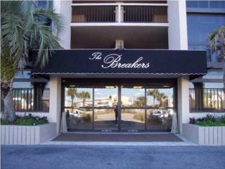 381 Santa Rosa Blvd C613, Fort Walton Beach, FL 32548 (MLS #776121) :: Classic Luxury Real Estate, LLC