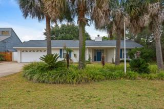 309 Holly Street, Destin, FL 32541 (MLS #776122) :: Classic Luxury Real Estate, LLC