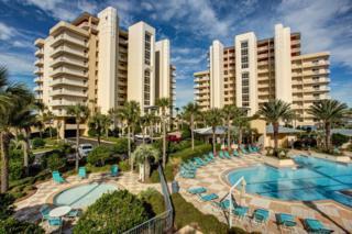 725 Gulf Shore Drive 104B, Destin, FL 32541 (MLS #776124) :: Classic Luxury Real Estate, LLC