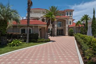 4777 Bonaire Cay, Destin, FL 32541 (MLS #776145) :: Classic Luxury Real Estate, LLC