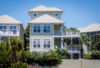 170 Emerald Dunes Circle, Santa Rosa Beach, FL 32459 (MLS #776148) :: Classic Luxury Real Estate, LLC
