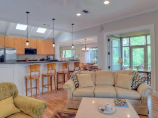 8853 Baypine Drive, Miramar Beach, FL 32550 (MLS #776155) :: Somers & Company