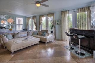 48 Blue Crab Loop, Inlet Beach, FL 32461 (MLS #776162) :: The Premier Property Group