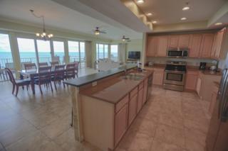 10719 Front Beach Road # P2, Panama City Beach, FL 32407 (MLS #776164) :: Classic Luxury Real Estate, LLC
