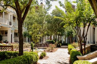 9201 Market Street #150, Miramar Beach, FL 32550 (MLS #776165) :: Classic Luxury Real Estate, LLC