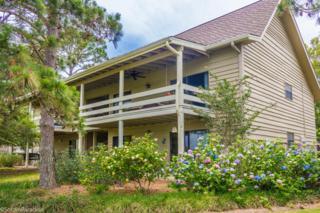 48 E Driftwood Bay Unit 39B, Miramar Beach, FL 32550 (MLS #776166) :: Classic Luxury Real Estate, LLC