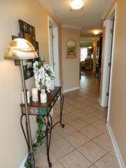 2076 Scenic Gulf Drive Unit 3009, Miramar Beach, FL 32550 (MLS #776167) :: Classic Luxury Real Estate, LLC