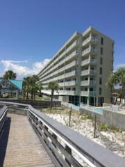 895 Santa Rosa Boulevard Unit 406, Fort Walton Beach, FL 32548 (MLS #776170) :: Classic Luxury Real Estate, LLC