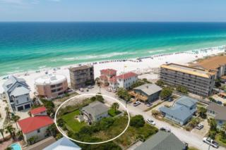 209 Norwood Drive, Miramar Beach, FL 32550 (MLS #776176) :: Classic Luxury Real Estate, LLC