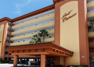376 Santa Rosa Boulevard #115, Fort Walton Beach, FL 32548 (MLS #776180) :: Classic Luxury Real Estate, LLC