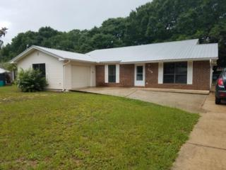 208 Aza Place, Crestview, FL 32539 (MLS #776187) :: Classic Luxury Real Estate, LLC