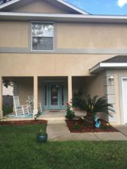 250 Wakissa Cove, Destin, FL 32541 (MLS #776193) :: Classic Luxury Real Estate, LLC