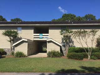 60 Breakwater Bay Unit 9F, Miramar Beach, FL 32550 (MLS #776335) :: Somers & Company