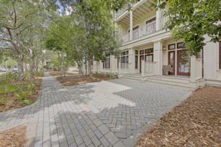 1680 E Co Highway 30-A Unit 102, Santa Rosa Beach, FL 32459 (MLS #776355) :: The Premier Property Group