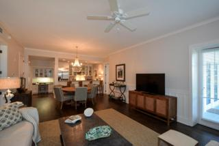 99 Compass Point Way Unit 201, Watersound, FL 32461 (MLS #776375) :: The Premier Property Group