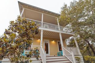 255 W Bartons Way Way, Santa Rosa Beach, FL 32459 (MLS #776377) :: Somers & Company