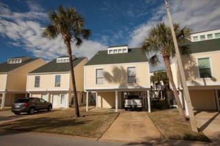 775 Gulf Shore Drive Villa 25, Destin, FL 32541 (MLS #776379) :: Somers & Company
