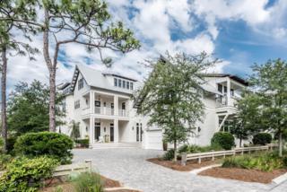 24 Cove Hollow, Santa Rosa Beach, FL 32459 (MLS #776398) :: The Premier Property Group