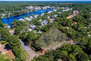 1413 E Baytowne Avenue, Miramar Beach, FL 32550 (MLS #776400) :: Somers & Company
