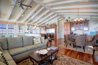 2288 E Co Hwy 30A, Santa Rosa Beach, FL 32459 (MLS #776406) :: The Premier Property Group