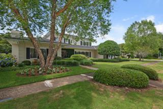 135 W Country Club Drive, Destin, FL 32541 (MLS #776407) :: The Premier Property Group