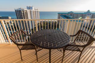 112 Seascape Drive #1607, Miramar Beach, FL 32550 (MLS #776413) :: Somers & Company