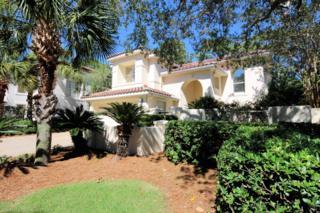 8026 Legend Creek Drive, Miramar Beach, FL 32550 (MLS #776414) :: Somers & Company
