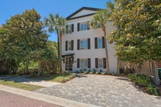 4797 Ocean Boulevard, Destin, FL 32541 (MLS #776417) :: Somers & Company