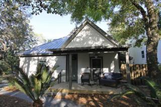 144 Hickory Street, Santa Rosa Beach, FL 32459 (MLS #776421) :: The Premier Property Group