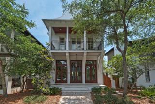 88 Bourne Lane, Rosemary Beach, FL 32461 (MLS #776426) :: Somers & Company