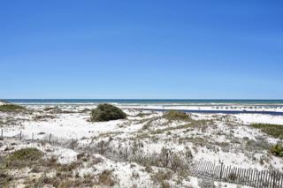1363 Co Highway 30-A Unit 1126, Santa Rosa Beach, FL 32459 (MLS #776429) :: Somers & Company