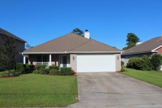 57 Lake Point Drive, Miramar Beach, FL 32550 (MLS #776433) :: Somers & Company