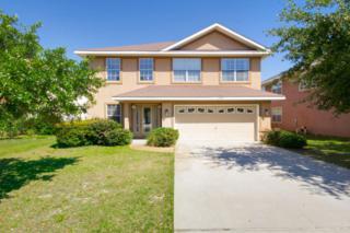 723 Loblolly Bay Drive, Santa Rosa Beach, FL 32459 (MLS #776441) :: Somers & Company