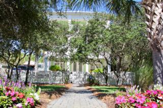 118 Gulfview Heights Street, Santa Rosa Beach, FL 32459 (MLS #776442) :: Somers & Company