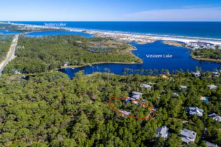 Lot 3 Wilderness Way, Santa Rosa Beach, FL 32459 (MLS #776443) :: The Premier Property Group
