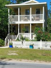 1600 N County Highway 393, Santa Rosa Beach, FL 32459 (MLS #776447) :: Somers & Company