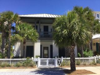 387 Beachside Drive, Panama City Beach, FL 32413 (MLS #776460) :: Scenic Sotheby's International Realty
