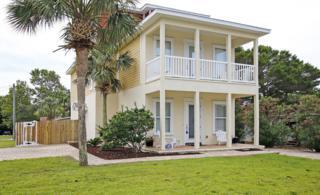 20111 Alta Vista Drive, Panama City Beach, FL 32413 (MLS #776461) :: Scenic Sotheby's International Realty