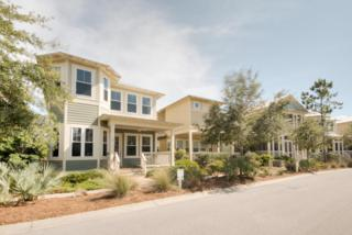 27 Cinnamon Fern Lane Lot 56, Santa Rosa Beach, FL 32459 (MLS #776464) :: The Premier Property Group