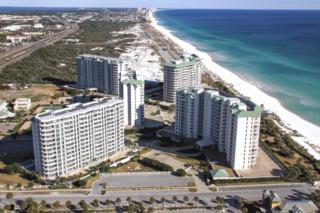 15500 Emerald Coast Parkway Unit 605, Destin, FL 32541 (MLS #776467) :: Somers & Company