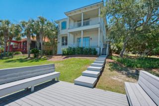 4621 Sunset Pointe, Destin, FL 32541 (MLS #776472) :: The Premier Property Group