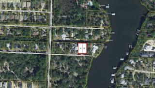63 Bayou Road Lot A, Santa Rosa Beach, FL 32459 (MLS #776480) :: Somers & Company