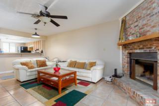 38 Court Drive, Destin, FL 32541 (MLS #776485) :: Somers & Company