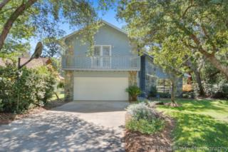 100 E Muirfield Cove, Niceville, FL 32578 (MLS #776489) :: Somers & Company