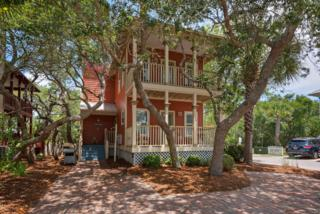 108 Hidden Lake Way, Santa Rosa Beach, FL 32459 (MLS #776490) :: The Premier Property Group