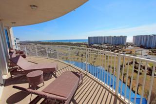 4207 Indian Bayou Trail #21217, Destin, FL 32541 (MLS #776500) :: The Premier Property Group