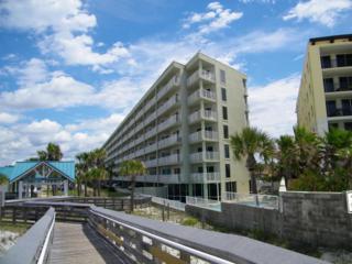 895 Santa Rosa Boulevard Unit 212, Fort Walton Beach, FL 32548 (MLS #776505) :: The Premier Property Group