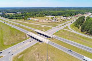 XXX Hwy 79 And I-10, Bonifay, FL 32425 (MLS #776507) :: The Premier Property Group