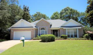4240 Otterlake Cove, Niceville, FL 32578 (MLS #776509) :: The Premier Property Group